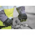 VV904 Anti-Vibration & impact protective gloves 1