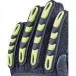 VV904 Anti-Vibration & impact protective gloves 3