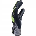 VV910 cut & impact protection gloves 1