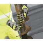 VV910 cut & impact protection gloves 2