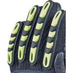 VV910 cut & impact protection gloves 4