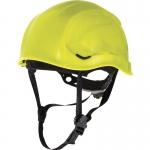 GRANITE PEAK climbing helmet
