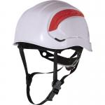 GRANITE WIND climbing helmet