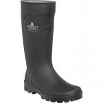 JOUCAS2 SRC PVC boots