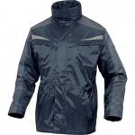 Демисезонная куртка HEDMARK 1