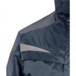 Демисезонная куртка HEDMARK 2