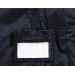 Демисезонная куртка HEDMARK 4