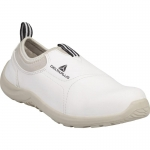 MIAMI S2 safety shoes