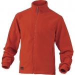 Куртка флисовая VERNON 1