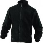Куртка флисовая VERNON 2