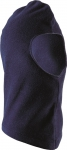 Baltic polar fleece balaclava