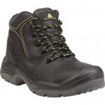 OHIO S3 SRC protective boots