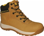 SAGA S3 SRC boots