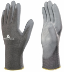 VE702PG PU coated gloves