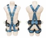 PLK3 harness