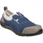 Защитная обувь MIAMI S1P SRC
