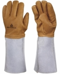 CRYOG cryogenic gloves