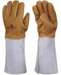 Захисні кріогенні рукавички CRYOG