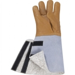 CRYOG cryogenic gloves 1