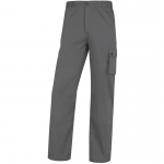 PALAOS working trousers