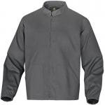 Рабочая куртка PALAOS