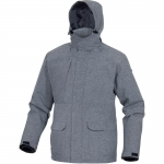 TRENTO winter coat