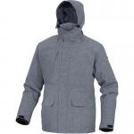 TRENTO winter coat