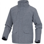 Зимняя рабочая куртка TRENTO 1
