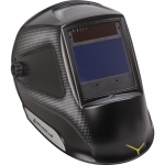 BARRIER2 welding helmet