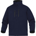 Зимова робоча куртка MILTON 2