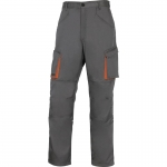 M2PW2 lined trousers