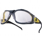 PACAYA safety glasses