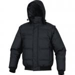Зимова робоча куртка RANDERS