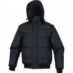 RANDERS bomber jacket