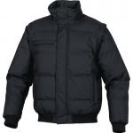 Зимова робоча куртка RANDERS 1