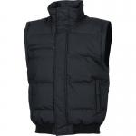 Зимова робоча куртка RANDERS 2