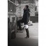 Зимова робоча куртка RANDERS 4