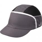 Захисна кепка-каскетка KAIZIO