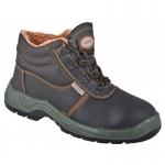 Защитная утепленная обувь FIRWIN S3