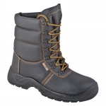 FIRWIN S3 high winter boots