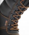 FIRWIN S3 high winter boots 1