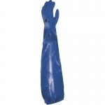 Перчатки защитные длинные VE766