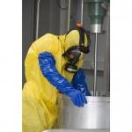 VE766 long protective gloves 2