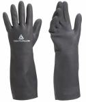 Перчатки неопреновые VE510