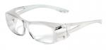Защитные очки OVERSLIM