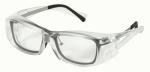 Защитные очки OVERSLIM 1