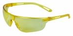 Защитные очки SLIMSHAPE