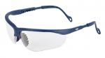 Защитные очки WAVY