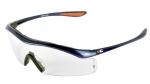 Защитные очки WIDEN