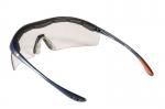 Защитные очки WIDEN 1